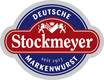 Stockmeyer Logo
