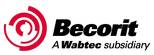 Becorit Logo