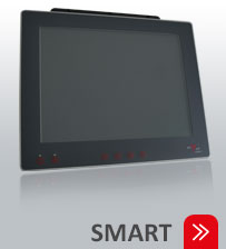 Kategorie Industrie PC pro-V-pad Smart