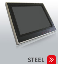 Kategorie Industrie PC pro-V-pad Steel
